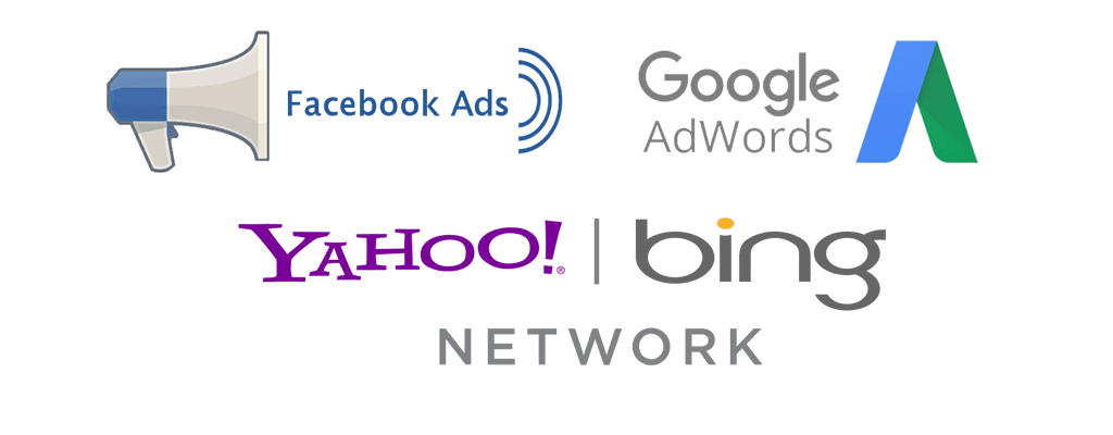 Advertising on Search Engines