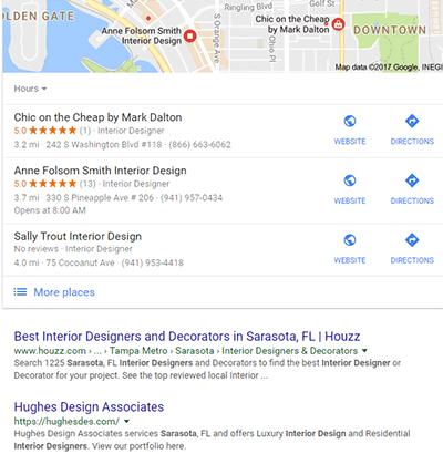 Google_Interior_Designers_Sarasota