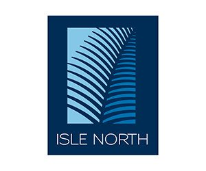 Isle North