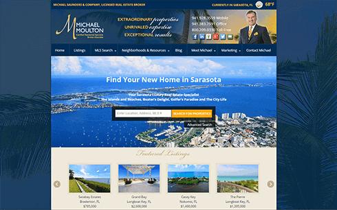 Sarasotas Finest Properties