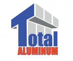 Total Aluminum