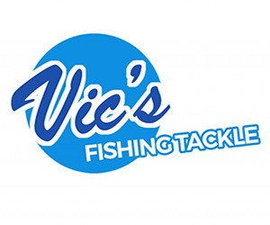 Vic's Fishing Tackle